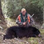 bear-2009-0003