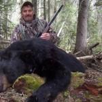 bear-2009-0005