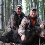 bear-2009-0007