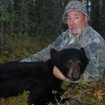 bear-2009-0008