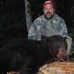 bear-2009-0010